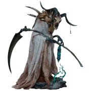 Sideshow Collectibles Court of the Dead Premium Format Figure Shieve: The Pathfinder 48 cm