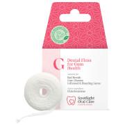 Spotlight Oral Care Dental Floss for Gum Health фото