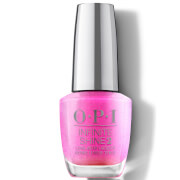 Купить OPI Hidden Prism Limited Edition Infinite Shine Long Wear Nail Polish, Rainbows in Your Fuchsia 15ml