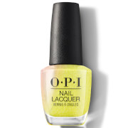 Купить OPI Hidden Prism Limited Edition Nail Polish, Ray-diance 15ml