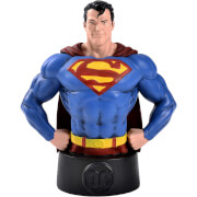 Eaglemoss DC Comics Superman Bust