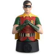 Eaglemoss DC Comics Robin 1966 Bust