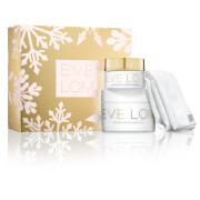 Eve Lom Begin & End Gift Set (Worth £174.00)