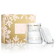 Eve Lom Exclusive Deluxe Rescue Ritual Gift Set