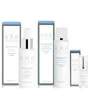 Купить ARK Skincare Essential Skincare Collection