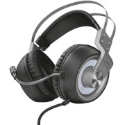 Trust GXT 4376 Ruptor 7.1 Gaming Headset