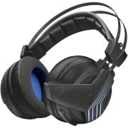 Trust GXT 393 Magna Wireless 7.1 Surround Gaming Headset