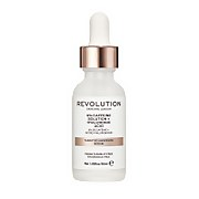 Revolution Skincare Targeted Under Eye Serum 30ml