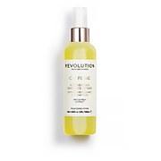 Revolution Skincare Caffeine Essence Spray 100ml