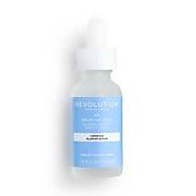 Targeted Acne Serum 2% Salicylic Acid