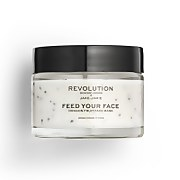 Купить Revolution Skincare x Jake Jamie Dragon Fruit Face Mask 50ml