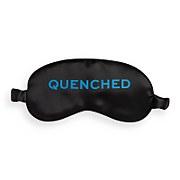 Купить Revolution Skincare Mood Quenching Eye Mask 11ml