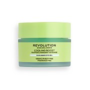 Купить Revolution Skincare Cooling Boost Cucumber Eye Gel 15ml