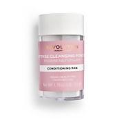 Купить Revolution Skincare Conditioning Rice Powder Cleansing Powder 50ml