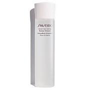 Купить Shiseido Instant Eye & Lip Make-Up Remover 125ml