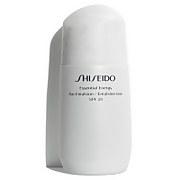 Купить Shiseido Essential Energy Day Emulsion 75ml