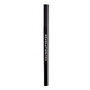 Купить Revolution Pro Microblading Precision Eyebrow Pencil 4g (Various Shades) - Medium Brown