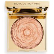 Купить Revolution Pro Lustre Highlighter9g (Various Shades) - Pink Rose