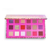 Купить Revolution Pro New Neutrals Passion Shadow Palette 18g