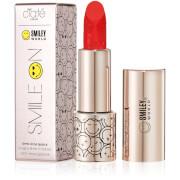 Купить Ciaté London Smiley Smile on Lipstick - Be Proud 3g