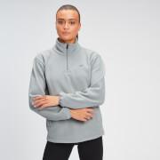 MP Women's Essentials Fleece - Thunder Grey