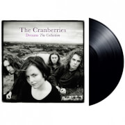 The Cranberries - Dreams: The Collection LP