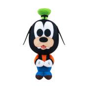 "Disney Mickey Mouse Goofy 4"" Funko Plush"