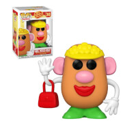 Hasbro Mrs. Potato Head Pop! Viynl Figure