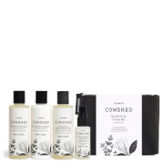 Купить Cowshed Summer Limited Edition Get Set and go Travel Set