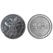 Yu-Gi-Oh! Limited Edition Coin - Yugi