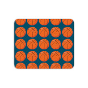 Basketball Mouse Mat