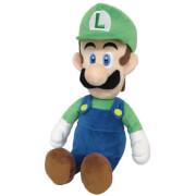 Nintendo Super Mario - Luigi Plush 25cm