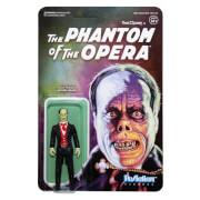 Super7 Universal Monsters ReAction Figure - The Phantom of the Opera Action Figure