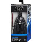 Hasbro Star Wars Black Series Episode 5 Darth Vader 6-Inch Scale Figure