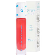 Купить The Organic Pharmacy Sheer Glow Liquid Blush 5ml (Various Shades) - Coral