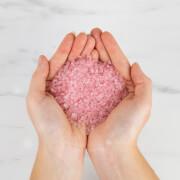 Healing Bath Crystals
