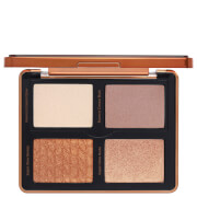 Купить Natasha Denona Bronze Cheek Palette 1.5g