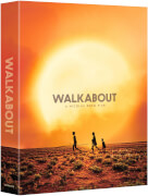 Walkabout - Limited Edition