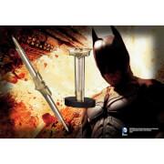 DC Comics Batman Folding Pen