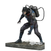 Diamond Select DC Gallery PVC Figure - DCeased Batman