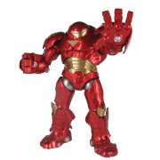 Diamond Select Marvel Select Hulkbuster Action Figure