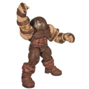 Diamond Select Marvel Select Juggernaut Action Figure