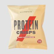 Myprotein Crisps (Sample) (AU)