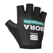Sportful Bora Hansgrohe Race Team Gloves - S