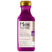 Купить Maui Moisture Revive and Hydrate+ Shea Butter Conditioner 385ml