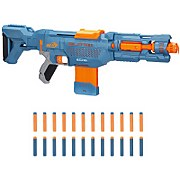Nerf Elite 2.0 Echo CS 10 Blaster