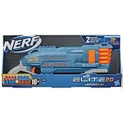 Nerf Elite 2.0 Warden DB 8 Blaster