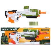 Nerf Halo MA40 Blaster
