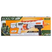 Nerf Halo Viper Blaster