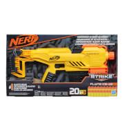 Nerf Alpha Strike Flyte CS 10 Blaster
